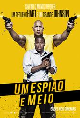 http://cinema10.com.br/upload/filmes/filmes_10310_posterumespiaoemeio.jpg