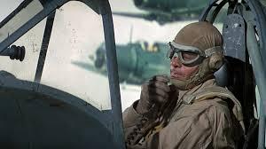 Imagem 3 do filme A Batalha de Midway