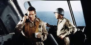 Imagem 5 do filme A Batalha de Midway