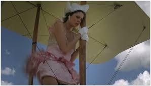 Imagem 4 do filme Quando as Águias se Encontram
