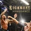 Imagem 12 do filme Kickboxer: Vengeance