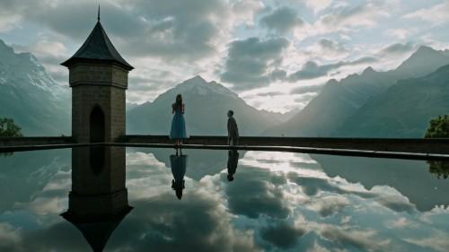 Imagem 3 do filme A Cura