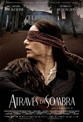 Através da Sombra (2016) Nacional Torrent