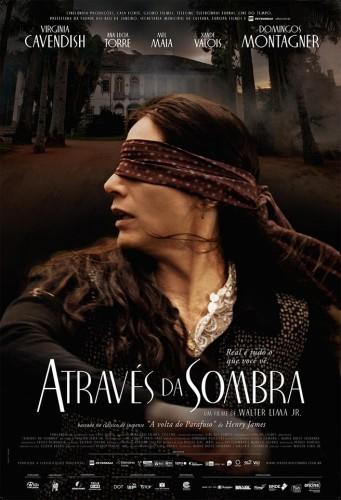 Imagem 2 do filme Através da Sombra