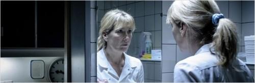 Imagem 1 do filme A Acusada