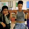 Imagem 1 do filme Dope