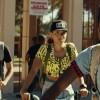 Imagem 11 do filme Dope