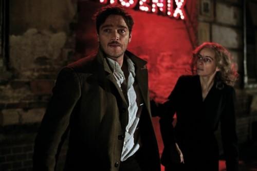 Imagem 1 do filme Phoenix
