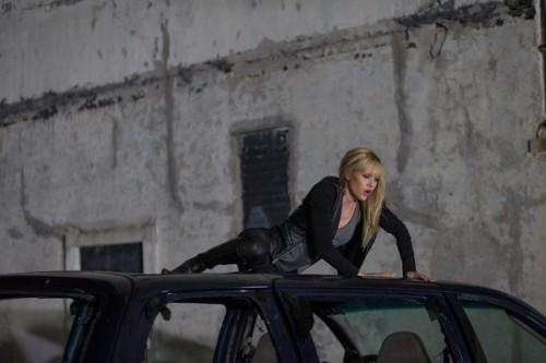 Imagem 3 do filme A Máquina