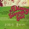 Imagem 2 do filme The Diary of a Teenage Girl