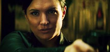 Imagem 2 do filme Operação Resgate