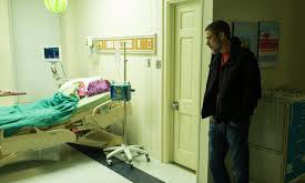 Imagem 3 do filme O Sequestro do Ônibus 657