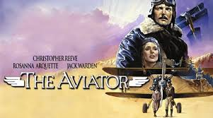 Imagem 4 do filme The Aviator