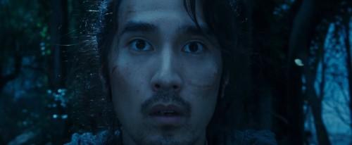 Imagem 4 do filme Portal do Guerreiro