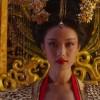 Imagem 3 do filme Portal do Guerreiro