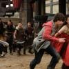 Imagem 16 do filme Portal do Guerreiro
