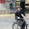 Imagem 4 do filme Anthropoid
