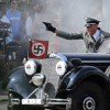 Imagem 6 do filme Anthropoid