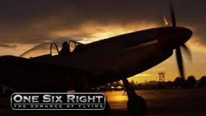 Imagem 4 do filme One Six Right: The Romance of Flying