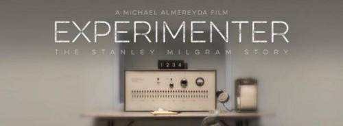 Imagem 3 do filme Experimenter