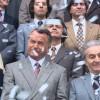 Imagem 14 do filme Paixões Unidas