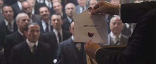 Imagem 2 do filme Paixões Unidas