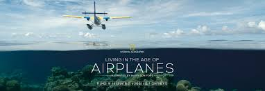 Imagem 2 do filme Living in the Age of Airplanes