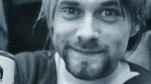 Imagem 1 do filme Soaked in Bleach