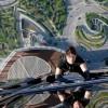 Imagem 9 do filme Missão Impossível 4 - Protocolo Fantasma
