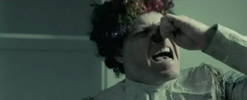 Imagem 4 do filme Clown