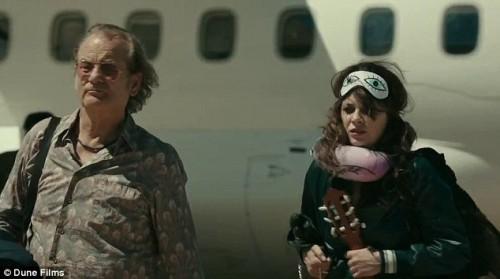 Imagem 4 do filme Rock em Cabul
