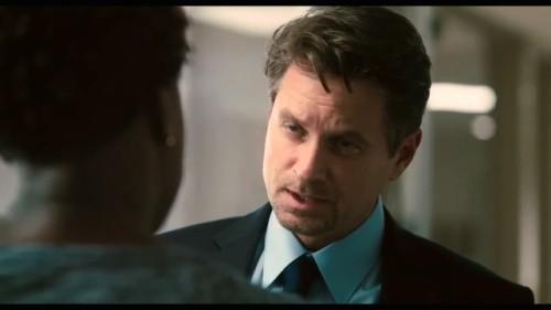 Imagem 2 do filme Lila & Eve - Unidas Pela Vingança
