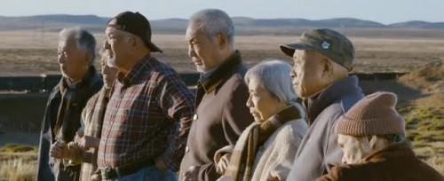 Imagem 3 do filme O Ciclo da Vida