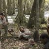 Imagem 11 do filme Um Estado de Liberdade