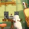 Imagem 5 do filme Pets - A Vida Secreta dos Bichos