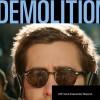 Imagem 7 do filme Demolição