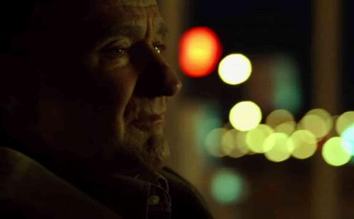 Imagem 5 do filme Boulevard