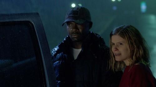 Imagem 5 do filme Captive