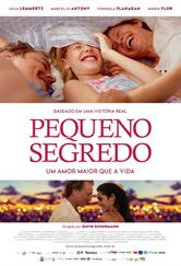 Poster do filme Pequeno Segredo
