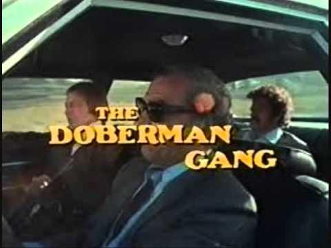 Imagem 4 do filme A Gangue dos Dobermans