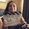 Imagem 3 do filme Docinho da América