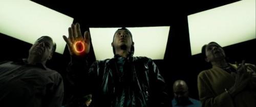 Imagem 1 do filme Circle