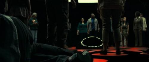 Imagem 4 do filme Circle