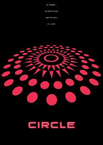 Imagem 5 do filme Circle