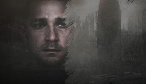 Imagem 3 do filme Man Down: O Terror da Guerra