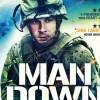 Imagem 10 do filme Man Down: O Terror da Guerra