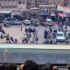 Imagem 7 do filme O Círculo