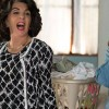 Imagem 17 do filme Casamento Grego 2