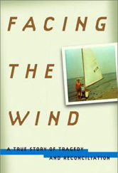 Poster do filme Facing the Wind