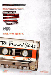 Capa Ten Thousand Saints Torrent Dublado 720p 1080p 5.1 Baixar